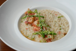 Risotto (Valentines Special 2016)