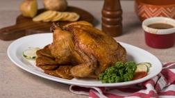 Blulane Fried Chicken
