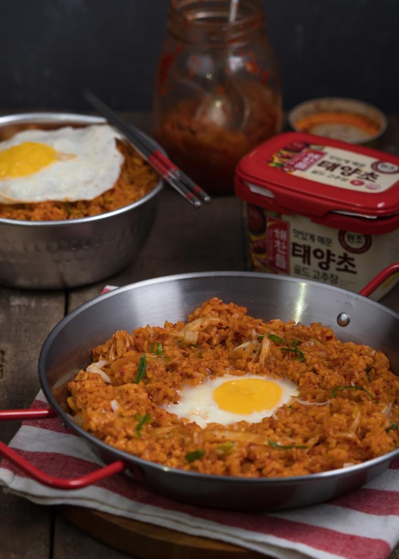wKimchi Rice-03730B