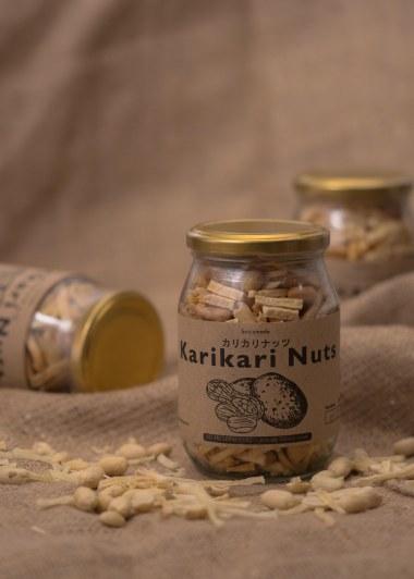Karikari Nuts-04752 WB